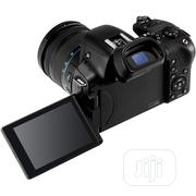 Samsung NX30 Wifi NFC Mirrorless Digital Camera With 18-55mm Lens | Photo & Video Cameras for sale in Lagos State, Ibeju