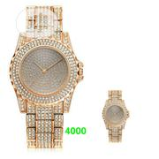 New Fashion Luxury Watch | Watches for sale in Abuja (FCT) State, Dutse-Alhaji