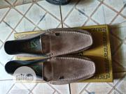 Hand Made Shoes   Shoes for sale in Lagos State, Alimosho