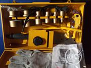 Plastic Welding Machine | Electrical Equipment for sale in Rivers State, Port-Harcourt