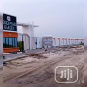 Cofo Dry Land for Sale at an Envy Inducing Price and Location | Land & Plots For Sale for sale in Lagos State, Ibeju