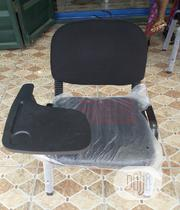 Training Chair | Furniture for sale in Lagos State, Ilupeju