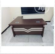 1.6 M Office Table | Furniture for sale in Lagos State, Epe
