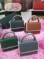 Shoulder Bag   Bags for sale in Lagos State, Lagos Mainland