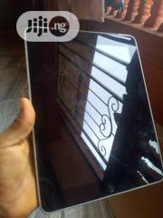 Apple iPad Air 2 32 GB Silver | Tablets for sale in Anambra State, Oyi
