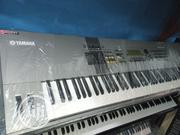 Yamaha Motif 8 | Musical Instruments & Gear for sale in Lagos State, Ojo