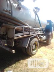 For Soakaway Evacuation In Abuja Areas | Building & Trades Services for sale in Abuja (FCT) State, Gwarinpa