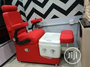 Salon Pedicure Massage Chair. | Massagers for sale in Lagos State, Lagos Island