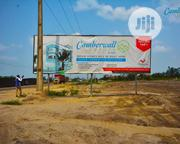 Well Located Plots of Land at Camberwall Estate, Eleko | Land & Plots For Sale for sale in Lagos State, Ibeju