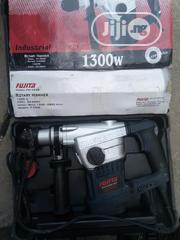 FUJITA Rotary Hammer   Electrical Tools for sale in Lagos State, Lagos Island
