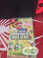 Nintendo Switch Game Cards Sale Or Swap   Video Games for sale in Lagos State, Amuwo-Odofin