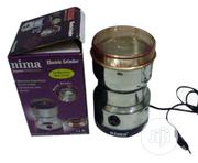 Electric Grinder | Kitchen Appliances for sale in Lagos State, Surulere