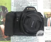 Used Canon 5D Mark 2 | Photo & Video Cameras for sale in Lagos State, Lagos Mainland