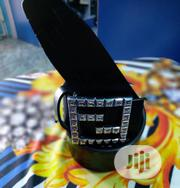 Original Leather Belt | Clothing Accessories for sale in Lagos State, Ojo