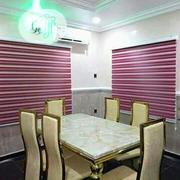 Dining and Blinds | Home Accessories for sale in Lagos State, Lagos Mainland