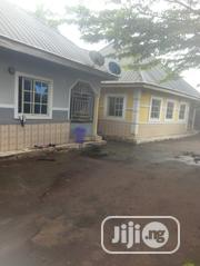 2bedroon and 1bedrom Flat for Sale   Houses & Apartments For Sale for sale in Rivers State, Ikwerre