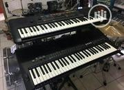 Quality Musical Keyboard | Computer Accessories  for sale in Lagos State