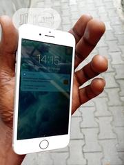 Apple iPhone 8 64 GB White | Mobile Phones for sale in Lagos State, Surulere