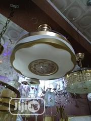 Classic Fan Chanderlier. | Home Accessories for sale in Lagos State, Lekki Phase 1