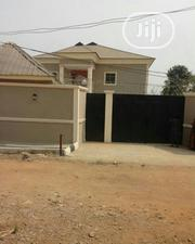 6 Bedroom Duplex & Bq + Security House Governors Road, Ikotun 4 Sale | Houses & Apartments For Sale for sale in Lagos State, Ikotun/Igando