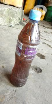 Original Honey For Sale | Meals & Drinks for sale in Lagos State, Surulere