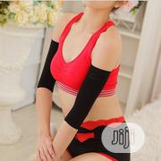 Arm Shaper | Clothing Accessories for sale in Lagos State, Lagos Island