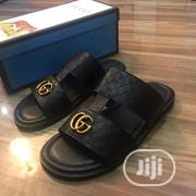 Real Leather Mature Wear | Shoes for sale in Lagos State, Orile