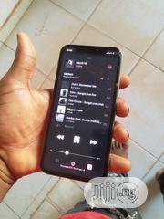 Apple iPhone X 64 GB Silver | Mobile Phones for sale in Abuja (FCT) State, Gwarinpa