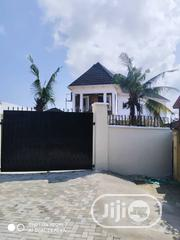 Newly Built 4 Bedroom Duplex For Sale In Badore, Ajah Kw-2621 | Houses & Apartments For Sale for sale in Lagos State, Ajah