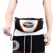 Vibro Shaper   Sports Equipment for sale in Lagos State, Lagos Island