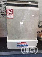 Quality Tiles 60 By 60 | Building Materials for sale in Lagos State, Orile