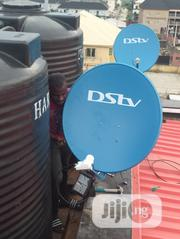 Dstv Office Ajah | Building & Trades Services for sale in Lagos State, Ajah