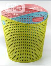 Colorful Basket | Home Accessories for sale in Lagos State, Lagos Island
