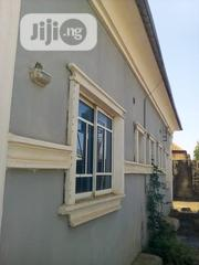 Nice 3 Bedroom Bongalow With BQ Lokogoma | Houses & Apartments For Sale for sale in Abuja (FCT) State, Lokogoma