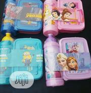 Babies Food And Water   Babies & Kids Accessories for sale in Lagos State, Lagos Island