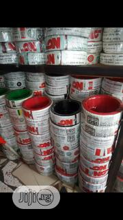 Nigercchin Cables | Electrical Equipments for sale in Lagos State, Ojo