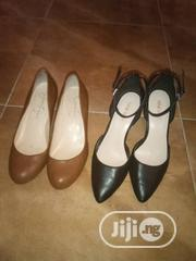 Designer Shoes For Sale | Children's Shoes for sale in Lagos State, Alimosho