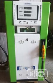 Buy Quality Single Nozzle Fuel And Gas Dispensers | Vehicle Parts & Accessories for sale in Lagos State, Ikeja