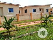 Cofo Title Two Bedroom Bungalow in Estate | Houses & Apartments For Sale for sale in Ogun State, Obafemi-Owode