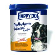 Multivitamin Supplement For Puppy And Adult Dogs 100+ Tablets | Pet's Accessories for sale in Lagos State, Ojota