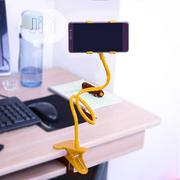 Cellphone Holder | Accessories for Mobile Phones & Tablets for sale in Lagos State, Lagos Island