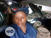 Ola's Autos | Automotive Services for sale in Lagos State, Alimosho
