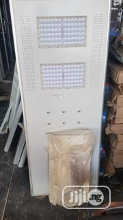 100w All In One Solar Street Light | Solar Energy for sale in Enugu State, Enugu