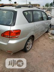 Toyota Avensis 2001 Gold | Cars for sale in Oyo State, Ibadan