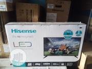 Hisense LED TV 32"