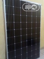250w Solar Panel | Solar Energy for sale in Enugu State, Enugu