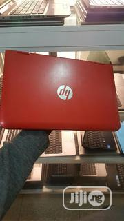 Laptop HP Pavilion X360 11t 4GB Intel Pentium HDD 500GB | Laptops & Computers for sale in Lagos State, Ikeja