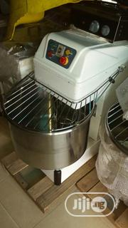 25 Kg Flour Mixer | Restaurant & Catering Equipment for sale in Lagos State, Ojo