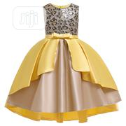 Girl's Princess Gown | Children's Clothing for sale in Oyo State, Egbeda