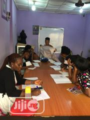 Learn Garment Making In 3- 6 Month, We Are Just A Call Away ! | Classes & Courses for sale in Lagos State, Yaba